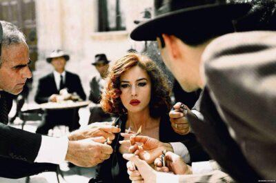 ТОП – 50 лучших итальянских фильмов всех времен