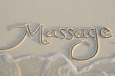 Что такое нуру-массаж и как его делать правильно?