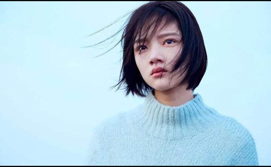 «Река скорби» (2018, Китай)