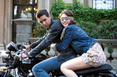 Лучшие фильмы с Марио Касас: ТОП — 25 кинолент с красавцем