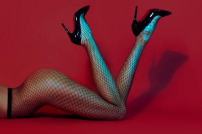 Проститутки Америки: как выглядит жизнь девушек в борделе (ФОТО)