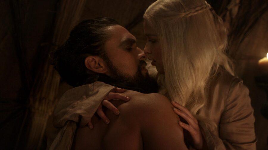 Игра престолов (Game of Thrones), 2011-2019