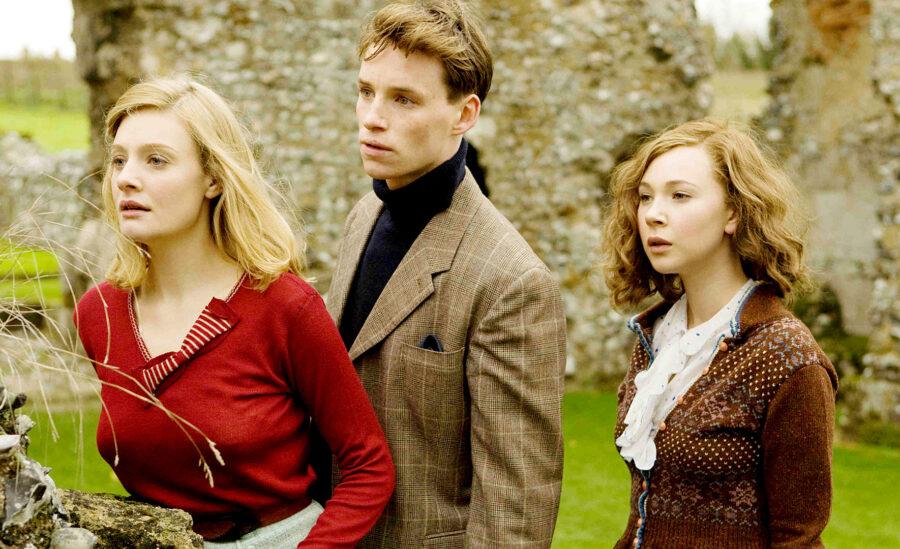 «1939» (Великобритания, 2009)