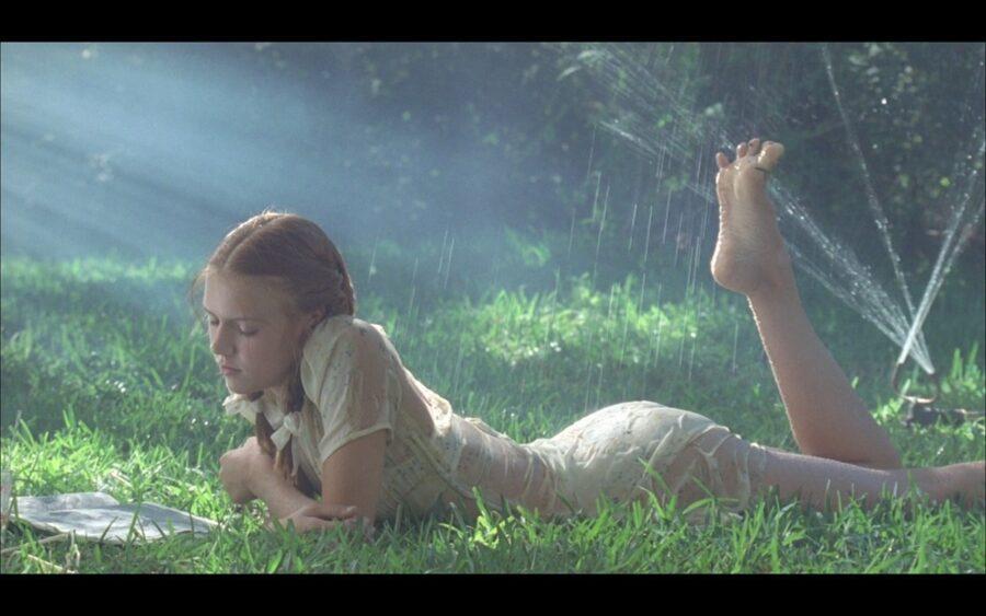 Лолита (1997).