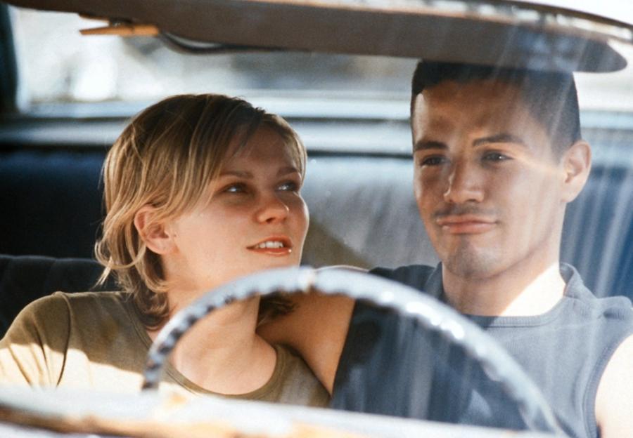 «Безумная и прекрасная» (2001, США)