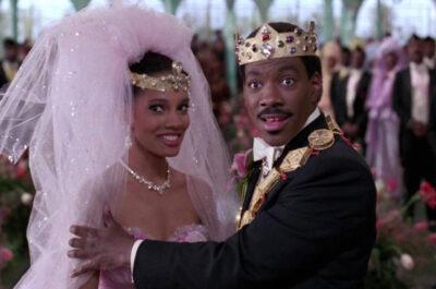 50 фильмов, где в девушку влюбился богатый парень