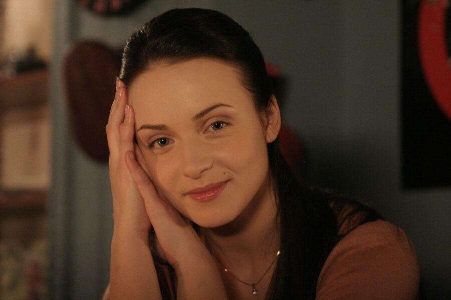 Татьянин день (2007, Россия)