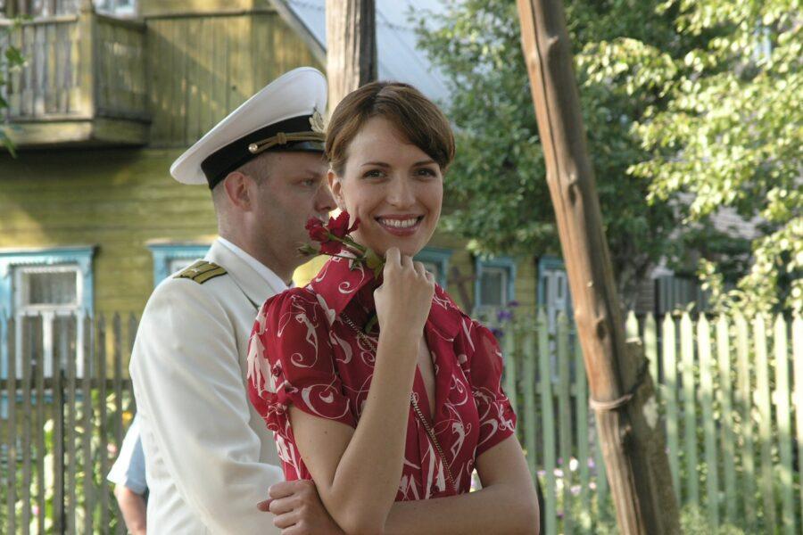 Ночные сестры (2007, Россия)
