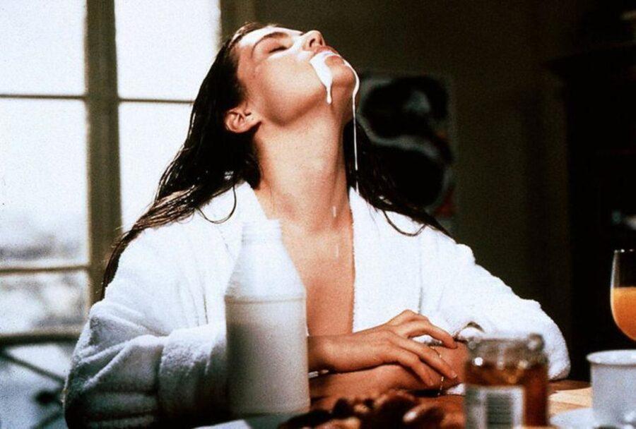 «Горькая луна» (1992, Великобритания)