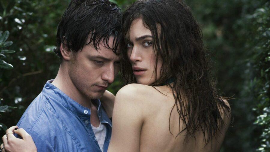 кадр из фильма «Искупление»