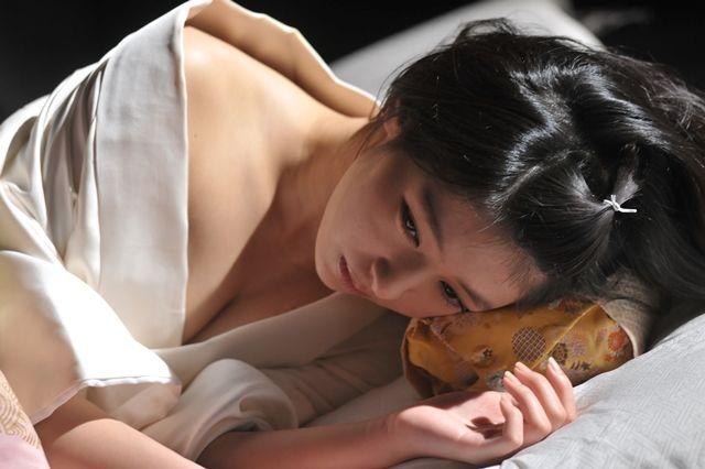 «Принцесса Сакура: Запретные удовольствия» (2013, Япония)
