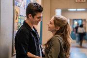25 фильмов про плохих парней, влюбившихся в хороших девушек