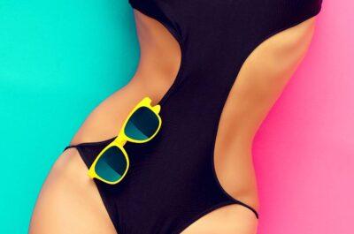 Короткие дерзкие статусы для девушек: 100 примеров для самых безбашенных