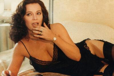 Эротика 80-х: ТОП – 20 непревзойденных фильмов