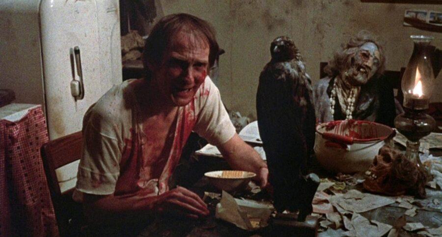 «Плотское безумие» (1975, США)