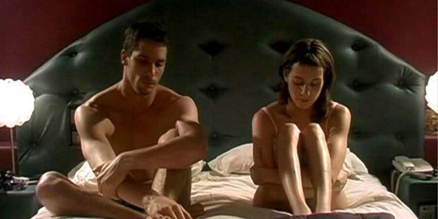 «В постели» (Германия, Чили, 2005)
