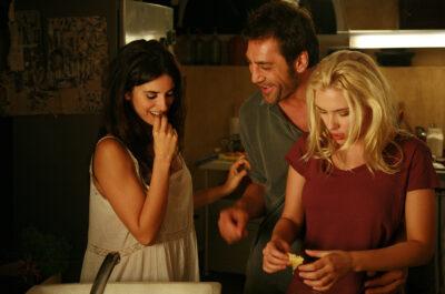 30 эротических фильмов про измену — лучшая подборка для вечернего просмотра