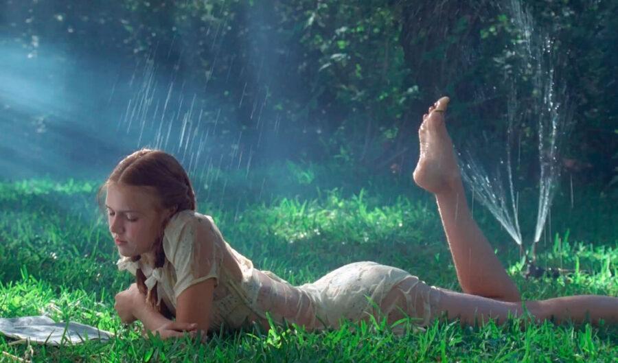 «Лолита» (1997, Франция)