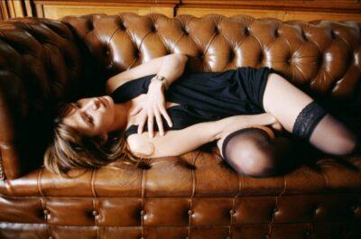 Французские эротические фильмы: 30 кино-идей для вечернего досуга