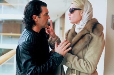 Лучшие секс — триллеры: ТОП – 30 фильмов с откровенными сценами