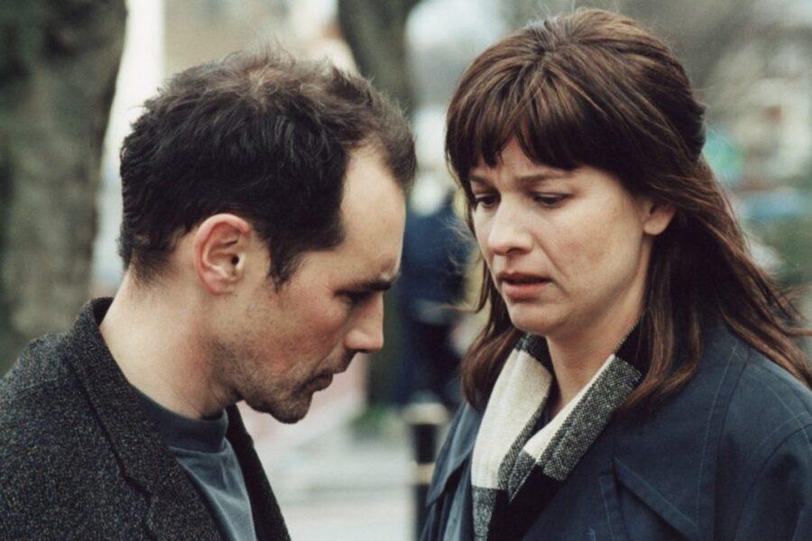«Интим» (2000, Франция)