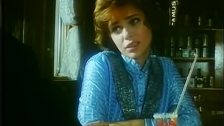А спать с чужой женой, хорошо?! (1992, Россия)