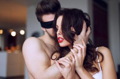 Музыка для секса: 50 невероятно сексуальных треков