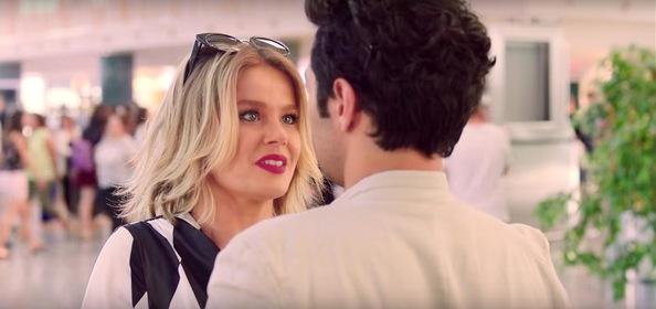 «Свадьба лучшего друга» (Турция, 2018)
