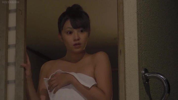 Моя сестренка последнее время сама не своя / Saikin, imôto no yôsu ga chotto okashii n da ga. (Япония, 2014)