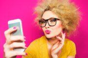 100 СМС о любви к парню и девушке, которые не оставят равнодушным твою вторую половинку