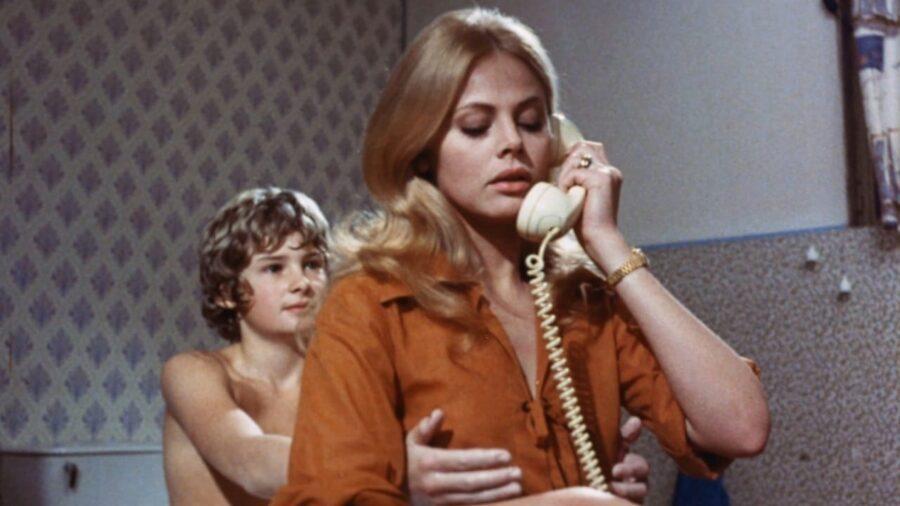 «Просто Саша» (1976, СССР)