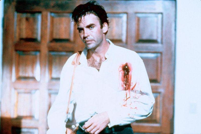 «Убийство по кускам» (2004, США)
