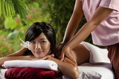 Что такое массаж «Ломи-Ломи»? Целительные свойства гавайской техники