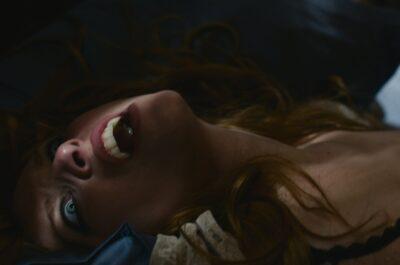 Эротические фильмы про вампиров — 10 нереальных историй в кино