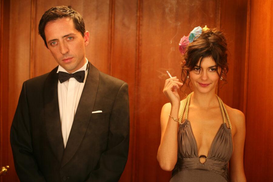 Французские эротические мелодрамы – 30 фильмов о дикой страсти