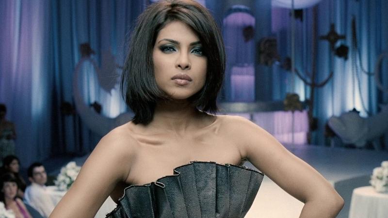 Индийские эротические фильмы с волнующими сценами секса