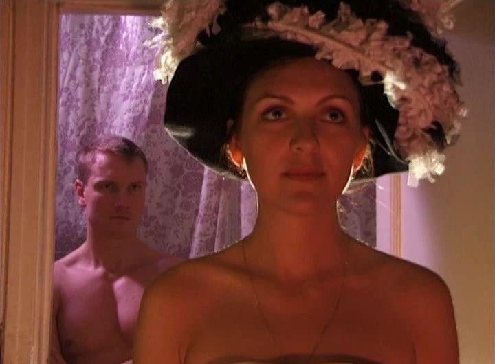 Смежные комнаты (2003, Россия)