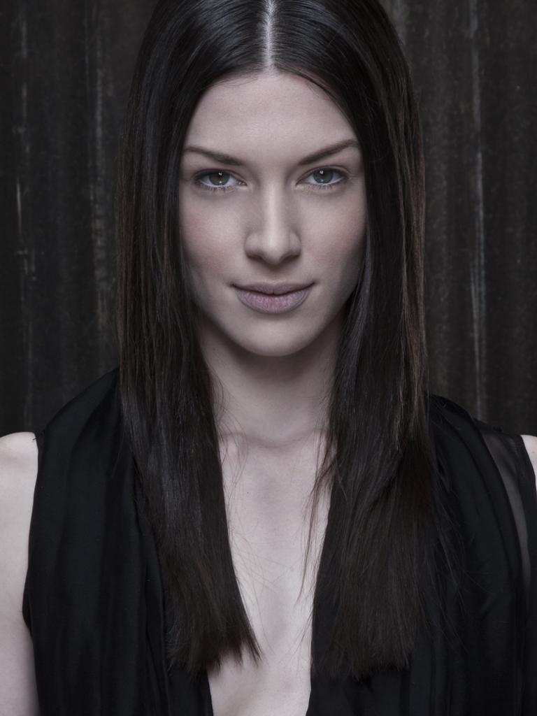 Стоя (52 ФОТО) - биография порно актрисы Джессики Стоядинович