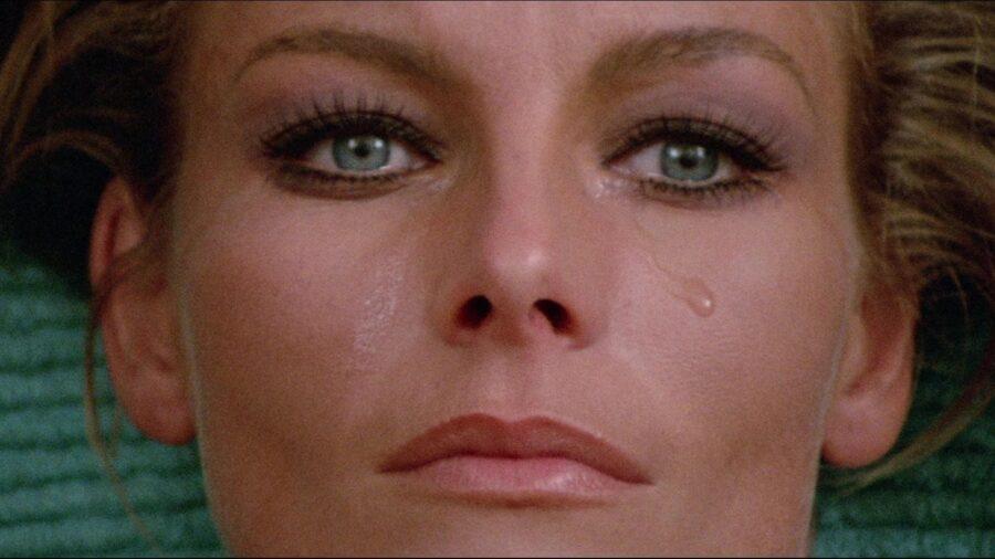 «Кто видел ее смерть?» (1972, Италия, Монако, Франция)