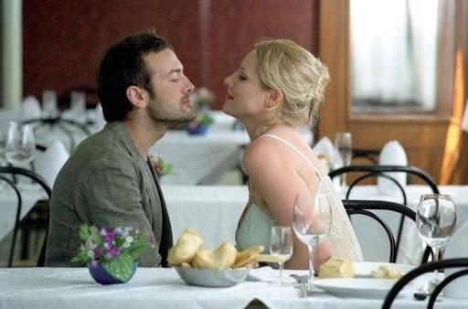 «Любовь моя» (2006, Германия)