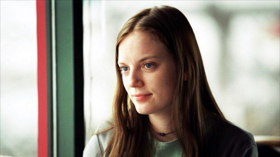 Моя жизнь без меня (Испания, Канада, 2003).
