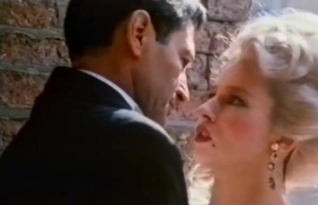 «Удовольствие» (1985, Италия)