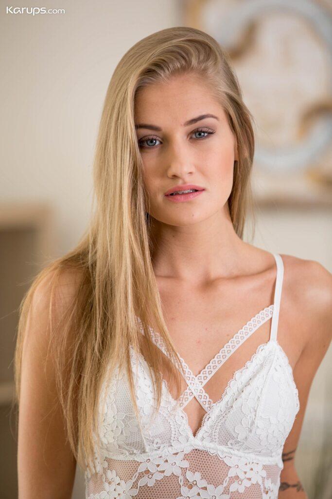 Венгерские порно актрисы: 20 лучших девушек