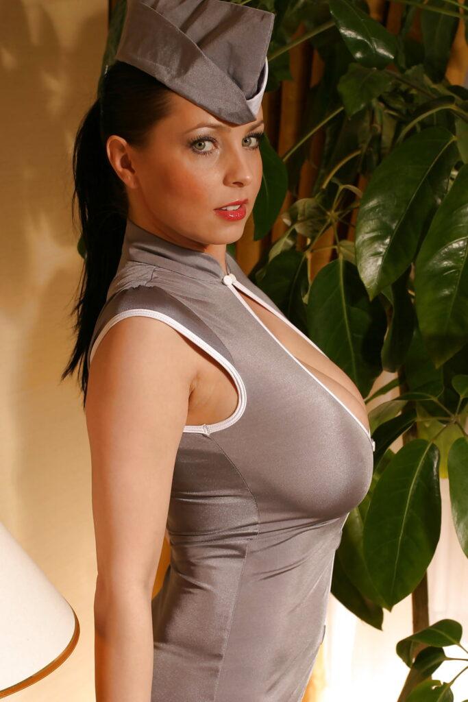 Польские порно актрисы фото