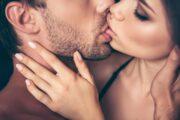 Короткие секс рассказы — девушки рассказали о необычном сексе