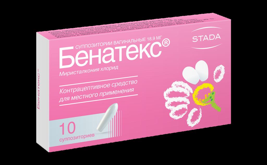Спермицидная смазка: 10 товаров, которые защитят от преждевременной беременности