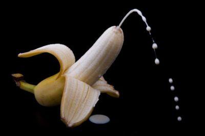 Фаллоимитатор с семяизвержением — ТОП 5 игрушек с «наполнением»