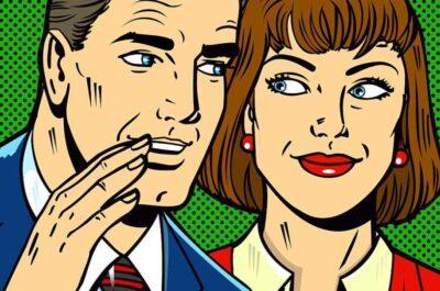 Нереально красивые комплименты девушке: 100 фраз для самой-самой