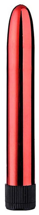 10 красных вибраторов - выбирай лучшее