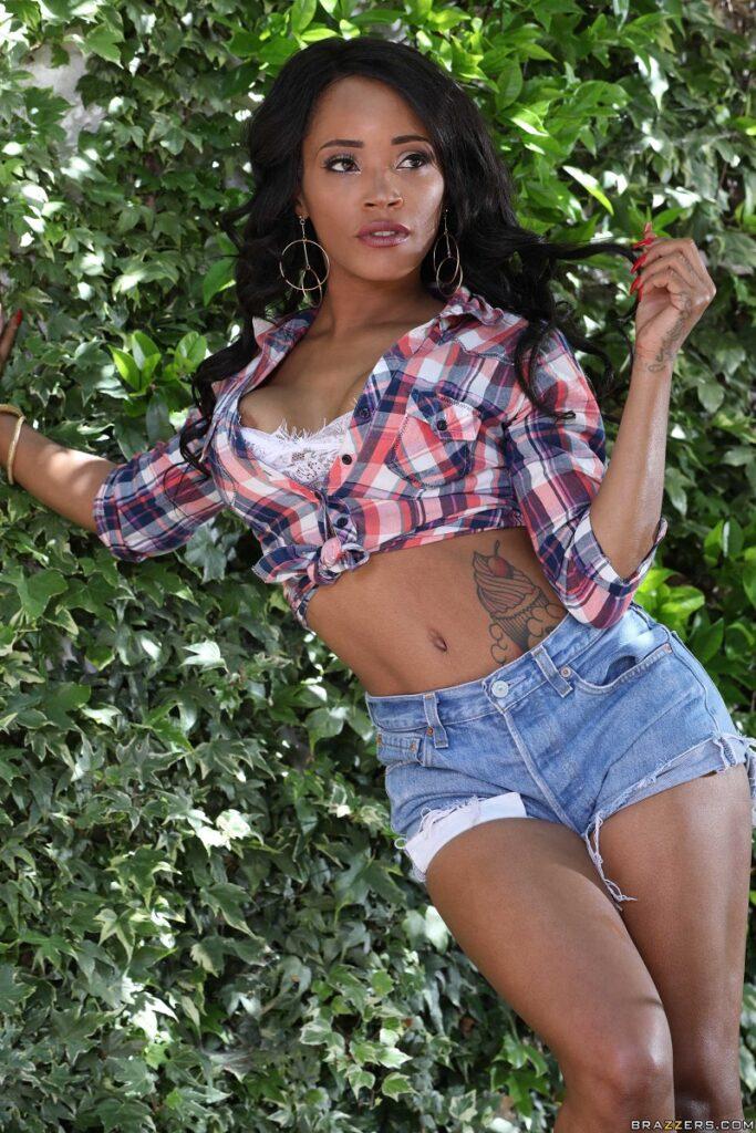 Порно актрисы негритянки: 30 темнокожих девушек взрослого кино